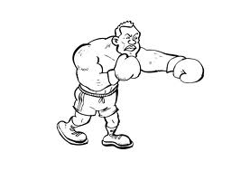 coloriage-boxe-image-animee-0009