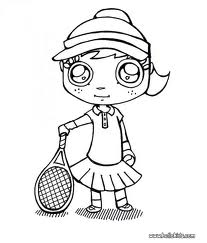 coloriage-tennis-image-animee-0001