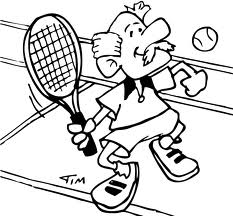 coloriage-tennis-image-animee-0005