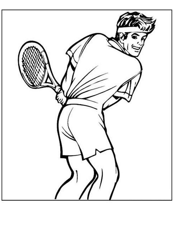 coloriage-tennis-image-animee-0006