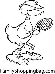 coloriage-tennis-image-animee-0008
