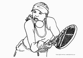 coloriage-tennis-image-animee-0009