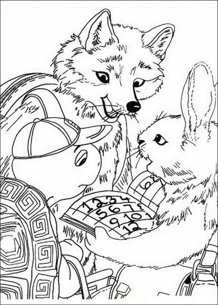 coloriage-franklin-image-animee-0011