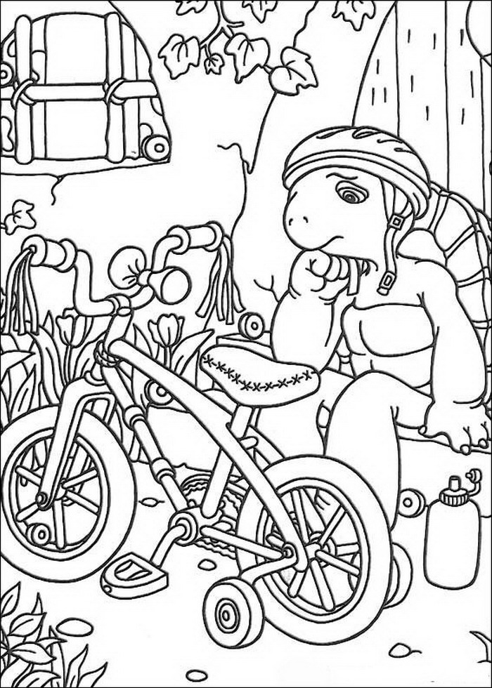 coloriage-franklin-image-animee-0019
