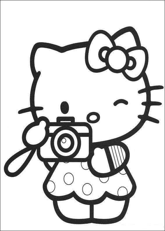 coloriage-hello-kitty-image-animee-0012