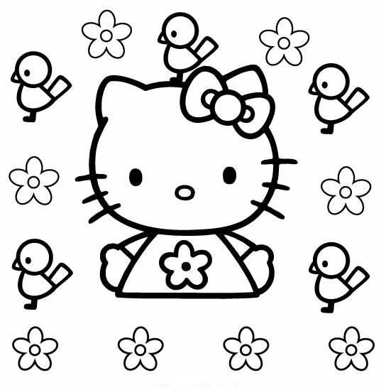 coloriage-hello-kitty-image-animee-0013