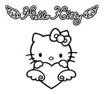 coloriage-hello-kitty-image-animee-0014