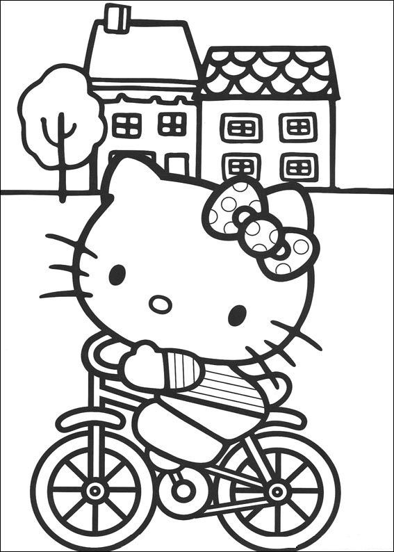 coloriage-hello-kitty-image-animee-0015