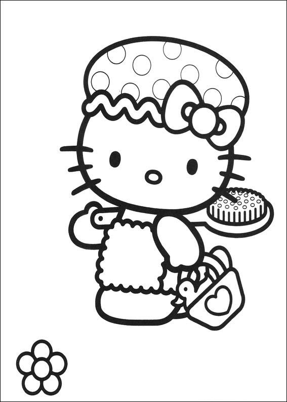 coloriage-hello-kitty-image-animee-0016