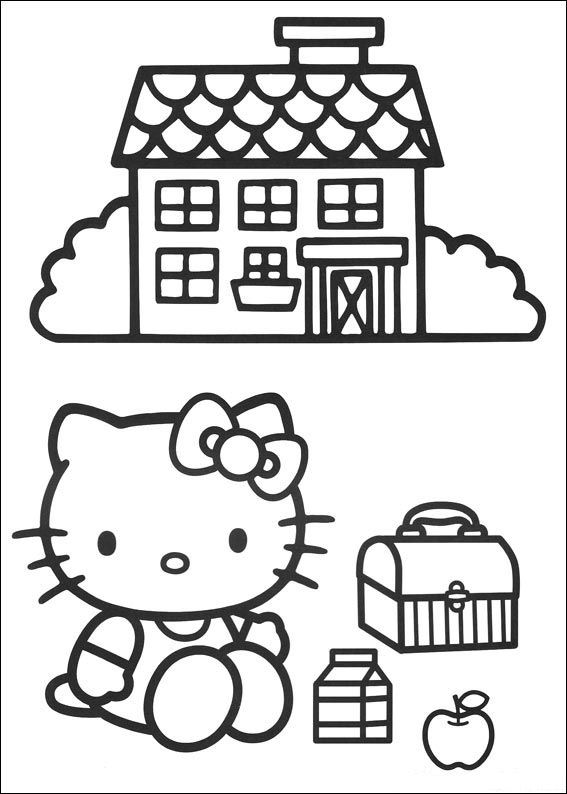 coloriage-hello-kitty-image-animee-0017