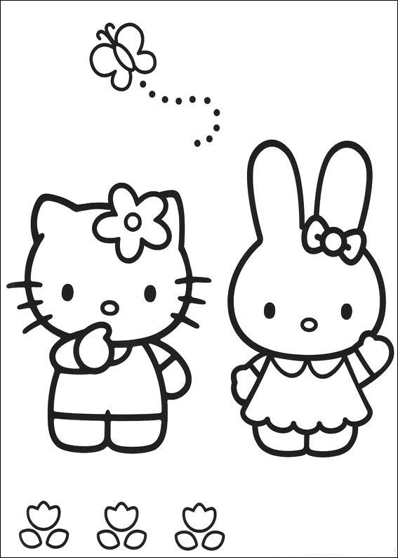 coloriage-hello-kitty-image-animee-0018