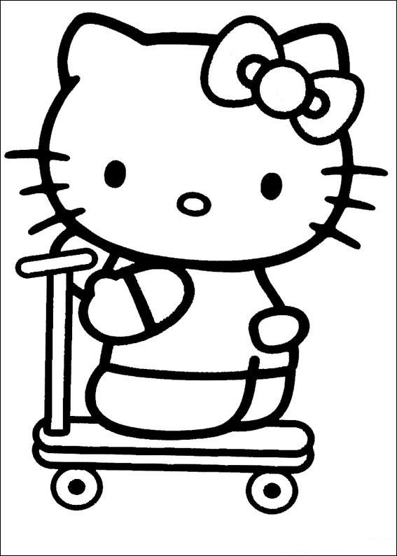 coloriage-hello-kitty-image-animee-0020