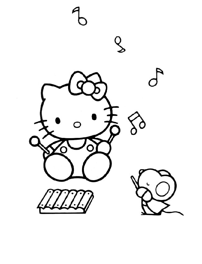 coloriage-hello-kitty-image-animee-0032