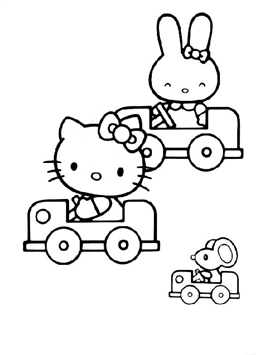 coloriage-hello-kitty-image-animee-0033