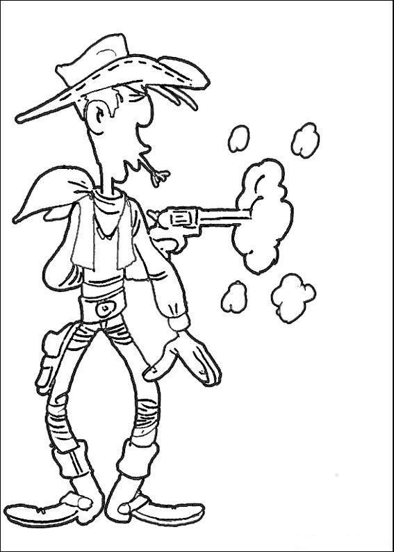 coloriage-lucky-luke-image-animee-0004