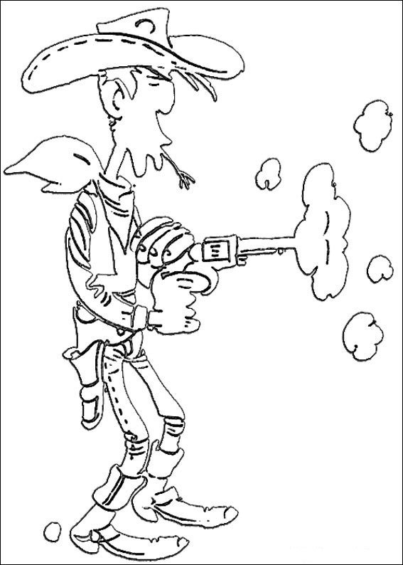 coloriage-lucky-luke-image-animee-0006