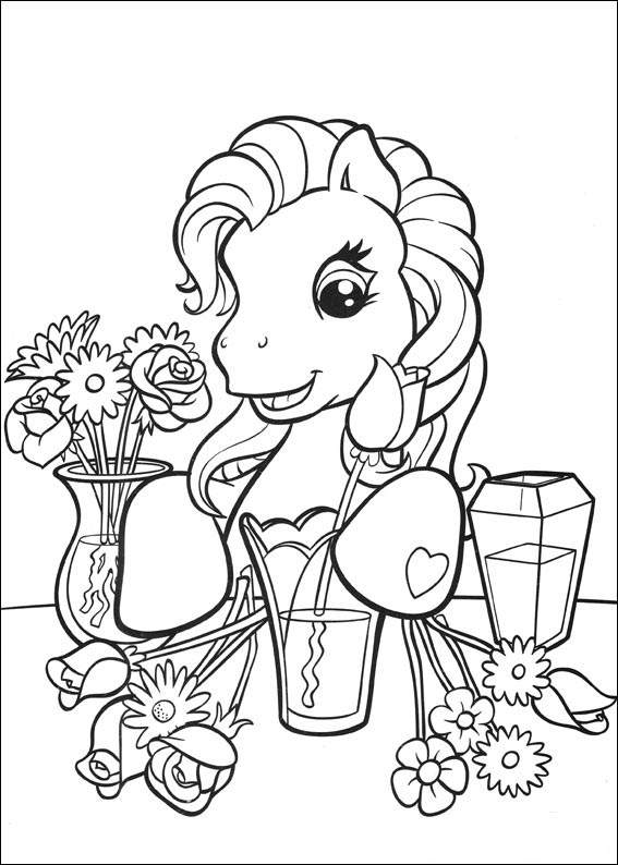 coloriage-my-little-pony-et-mon-petit-poney-image-animee-0011
