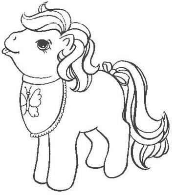 coloriage-my-little-pony-et-mon-petit-poney-image-animee-0014