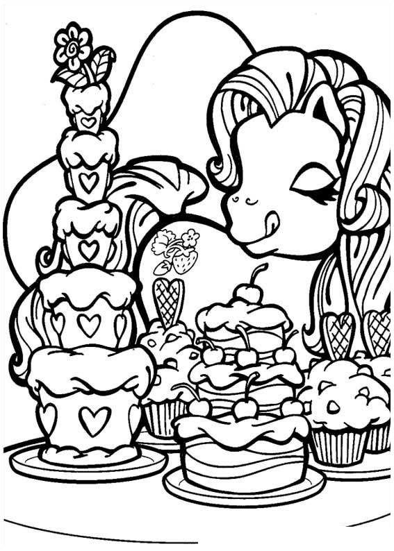 coloriage-my-little-pony-et-mon-petit-poney-image-animee-0017