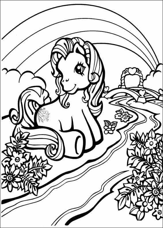 coloriage-my-little-pony-et-mon-petit-poney-image-animee-0019