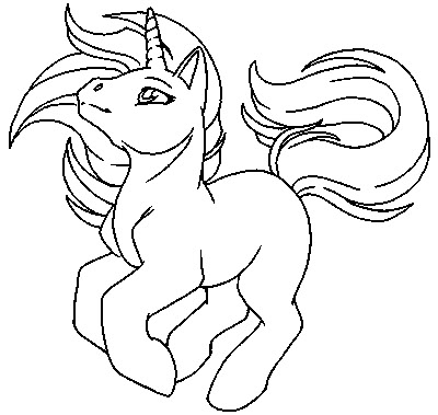 coloriage-my-little-pony-et-mon-petit-poney-image-animee-0023