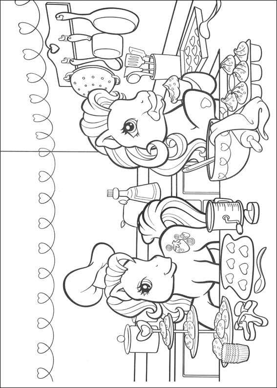 coloriage-my-little-pony-et-mon-petit-poney-image-animee-0026