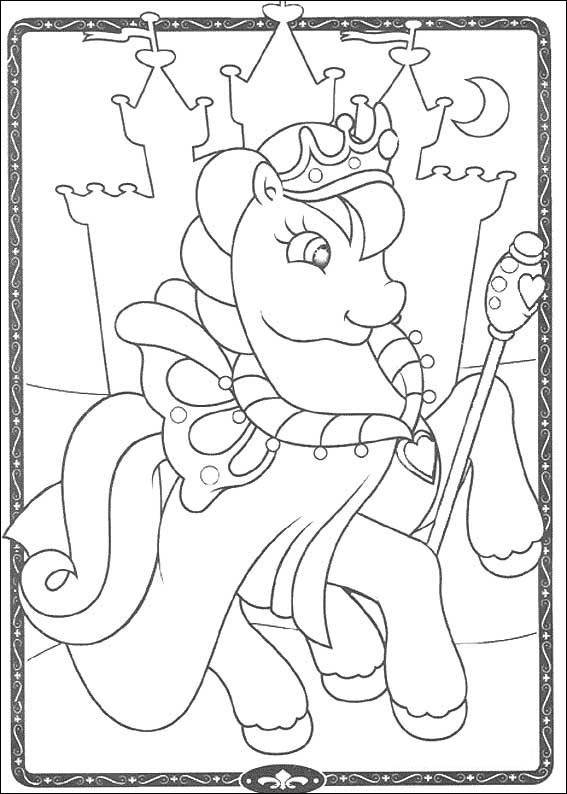coloriage-my-little-pony-et-mon-petit-poney-image-animee-0030