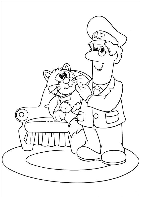 coloriage-pat-le-facteur-image-animee-0005