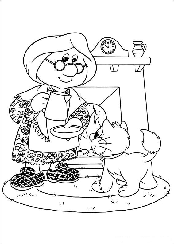 coloriage-pat-le-facteur-image-animee-0009