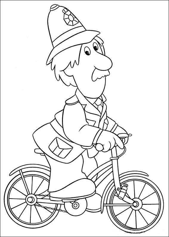 coloriage-pat-le-facteur-image-animee-0011