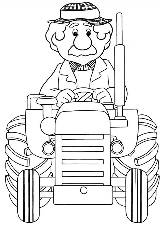 coloriage-pat-le-facteur-image-animee-0013
