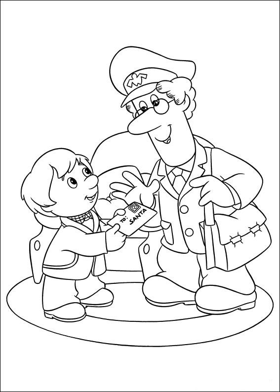 coloriage-pat-le-facteur-image-animee-0016