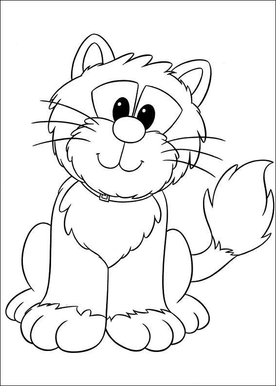 coloriage-pat-le-facteur-image-animee-0019
