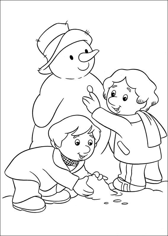 coloriage-pat-le-facteur-image-animee-0020