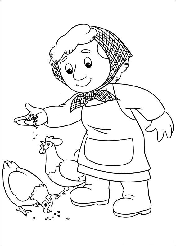 coloriage-pat-le-facteur-image-animee-0024