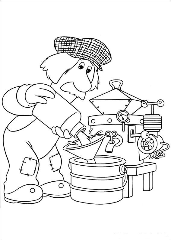 coloriage-pat-le-facteur-image-animee-0031