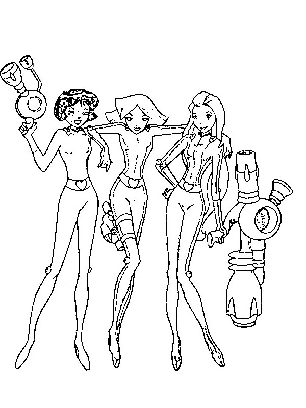 coloriage-totally-spies-image-animee-0008