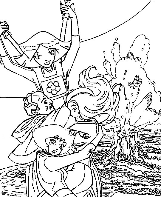 coloriage-totally-spies-image-animee-0020