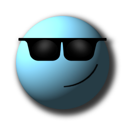 smiley-3d-image-animee-0009