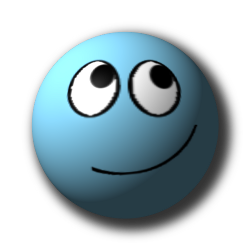 smiley-3d-image-animee-0014