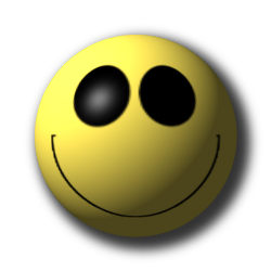 smiley-3d-image-animee-0021