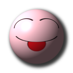 smiley-3d-image-animee-0027
