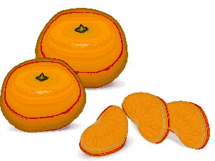 orange-image-animee-0021