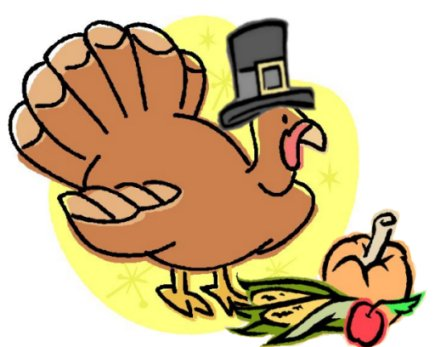 thanksgiving-image-animee-0023