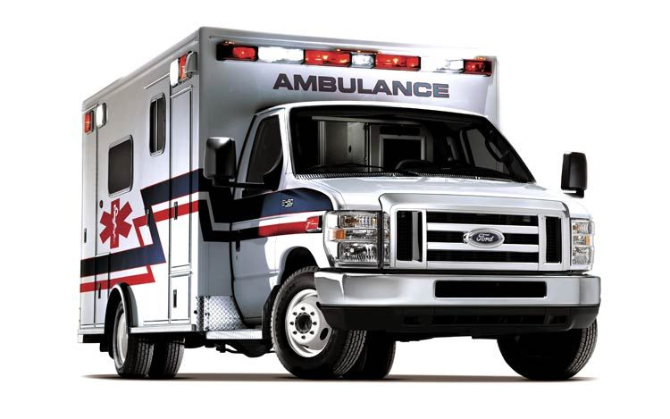 ambulance-image-animee-0002