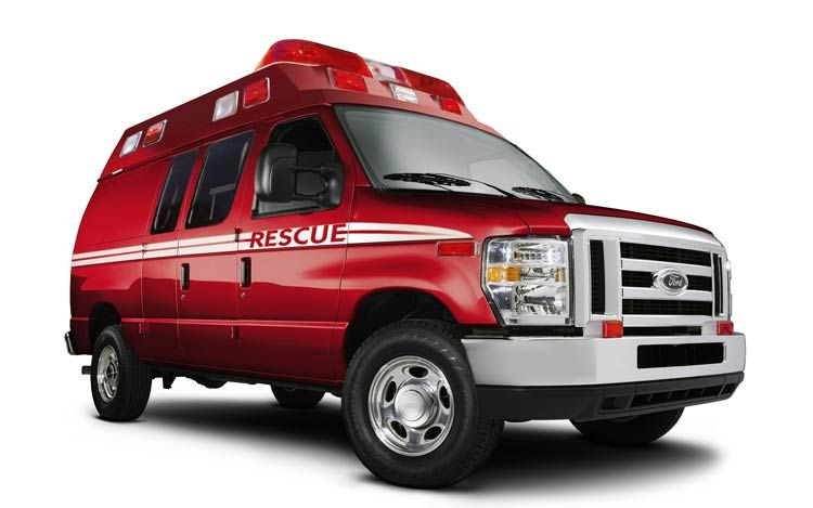 ambulance-image-animee-0007
